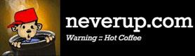 neverup.com